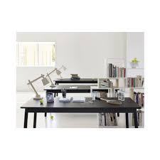 Holz Schreibtisch Holz Schreibtisch Lampe Weiß Muuto Design Kind