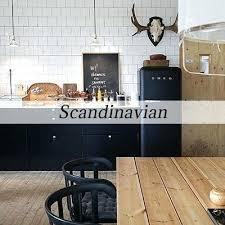 kitchen cabinets nj kitchen design beautiful kitchen designs photos kitchen cabinets nj
