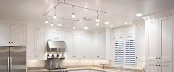 Flush Mount Ceiling Lights For Kitchen Kitchen Flush Mount Kitchen Lighting In Artistic Kitchen