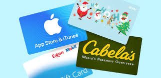sell my gift card online gift cards coupons ebay