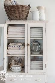 Shabby Chic Farmhouse Decor by 708 Best Great Booth U0026 Shop Staging Images On Pinterest Booth