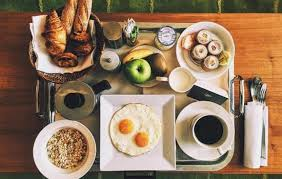 chambre et petit dejeuner petit déjeuner en chambre picture of sofitel lyon bellecour lyon