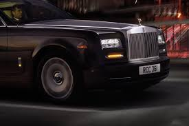 rolls royce phantom extended wheelbase rolls royce debuts phantom extended wheelbase series ii at the