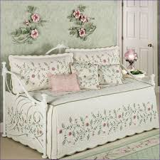 bedroom magnificent best kids beds childrens beds for small