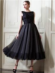 party evening dresses cheap evening party dresses for women