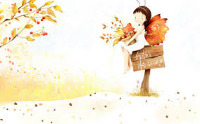 cute fall wallpapers best ideas about cute cartoon wallpapers on pinterest james hd