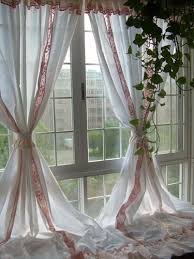 Amazon Bedroom Curtains 107 Best Draperies And Curtains Images On Pinterest Curtains