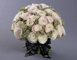 Spring Flower Bouquets - valentine u0027s day 2016 spring flower bouquets flowerona