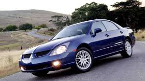 mitsubishi sedan 2004 mitsubishi magna vr limited edition tl u00272004 youtube