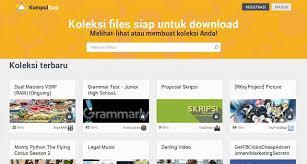 link download film anime terbaik 14 tempat download anime subtitle indonesia paling ampuh