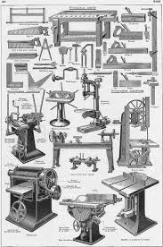 Woodworking Tools by Best 25 Antique Woodworking Tools Ideas On Pinterest Vintage
