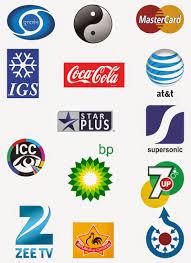 logo design 51 brands dashy design art