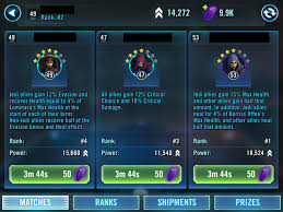 game guardian forum mod apk hack is real its like magic star wars galaxy of heroes forums