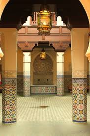 5271 best morocco where my soul and heart belong to passion