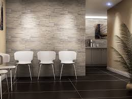 Faux Wood Wallpaper by Faux Wood Wall Panels Photo Best House Design Faux Wood Wall