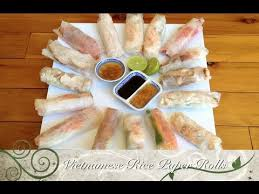 where to buy rice wrappers rice paper rolls easy recipe