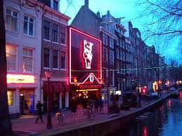 hostel amsterdam red light district red light district amsterdam 2018 all you need to know before