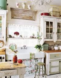 shabby chic kitchens ideas shabby chic plan idea shabby chic kitchen ideas home design