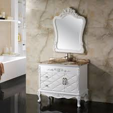 Flat Bathroom Mirrors Flat Bathroom Mirrors Trim Around Bathroom Mirrors Bathroom