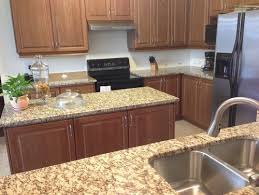how to choose kitchen backsplash need help to choose kitchen backsplash