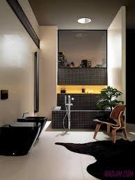 bathroom best floor heating system illuminated bathroom mirrors