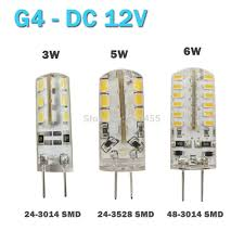 12v 50w halogen bulb led replacement 93 awesome exterior with new