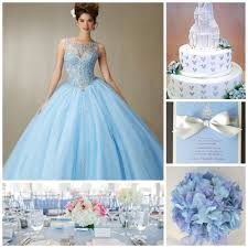 quinceanera ideas quinceanera ideas for decorations