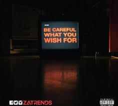 drive full album mp3 download full album aka anatii be careful what you wish for