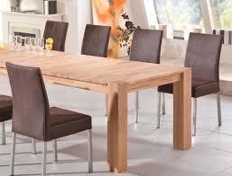 Esszimmertisch Buche Tischgruppe Kernbuche Tisch Marco 200 300 X100 8 Stühle Vilia