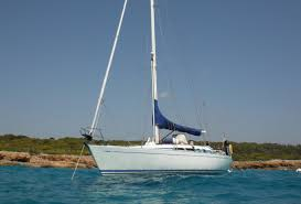 2006 nautor swan 82fd sail boat for sale www yachtworld com