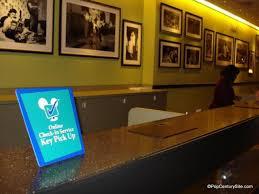 the benefits of walt disney world resort online check in