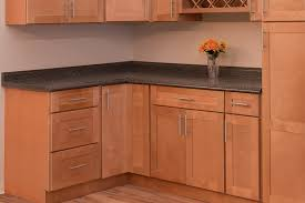 newport kitchen cabinets newport honey kitchen cabinets bargain outlet