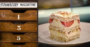 lorraine u0027s patisserie sydney cbd cake shop