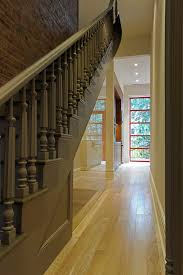 Painting Banisters Ideas Painted Banister Ideas With White Floor Staircase Sc Andinavian