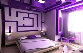 home interiors decor bedroom wall decor room decor ideas home interior