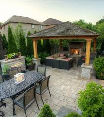 Patio Backyard Ideas Best 25 Gazebo Ideas Ideas On Pinterest Pergula Ideas Diy