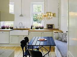 best fresh scandinavian kitchen interior design 14361