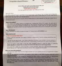 recall on lexus is350 gs350 clatter noise upon engine start page 10 clublexus