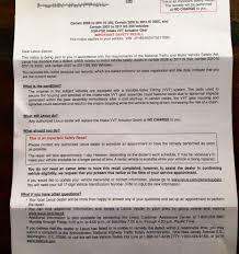 lexus recall reimbursement gs350 clatter noise upon engine start page 10 clublexus