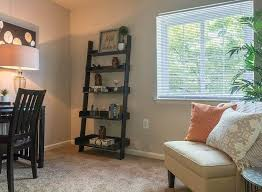 1 u0026 2 bedroom apartments for rent in harrisburg pa
