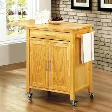 kitchen island carts on wheels kitchen islands with wheels snaphaven
