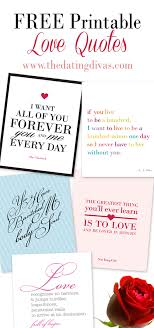 printable love quotes and sayings top 10 love quotes