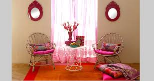 Living Room Decorating Ideas On A Low Budget 40 Beautiful Decorating Ideas For Living Rooms