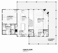 sle floor plans best empty nest house plans image of local worship