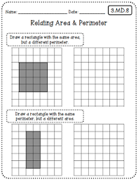 common core worksheets 3rd grade edition to pair with