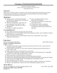 Resume Templates For Receptionist Position How To Write Long Lists In Essays Ell Students Homework Top Report