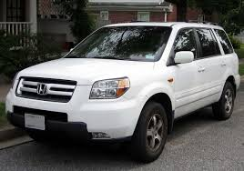 100 2006 honda pilot haynes manual download motorcycle