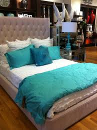 bedroom taupe beige paint color beige carpet what color