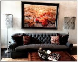 floor and decor mesquite tx floor decor san antonio tx flooring and tiles ideas hash