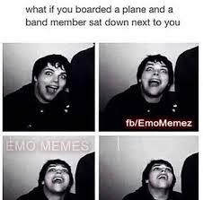 Emo Meme - 12 best emo memes images on pinterest emo style emo scene and meme